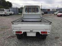 Suzuki CARRY TRUCK 1995
