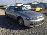 Nissan Skyline Coupe 1998