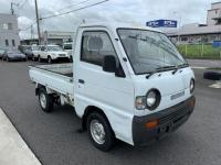 Suzuki CARRY TRUCK 1992